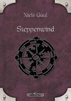 Steppenwind (EPUB) als Download kaufen
