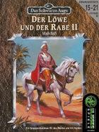 Der Löwe und der Rabe 2 - Malkillah (PDF) als Download kaufen