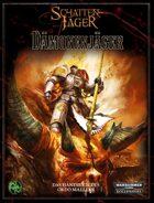 Warhammer 40.000 - Schattenjäger - Dämonenjäger (PDF) als Download kaufen