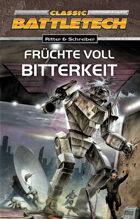Battletech Früchte voll Bitterkeit (EPUB) als Download kaufen