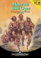Mehr als 1000 Oger (PDF) als Download kaufen