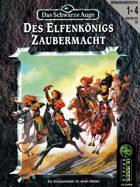 Des Elfenkönigs Zaubermacht (PDF) als Download kaufen