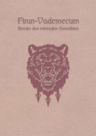 Firun-Vademecum (PDF) als Download kaufen