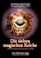 Die sieben magischen Kelche (PDF) als Download kaufen