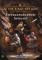 Schicksalspfade Zwergensöldner-Spielset (PDF) als Download kaufen