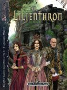 Der Lilienthron (PDF) als Download kaufen