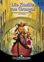 Die Kanäle von Grangor (PDF) als Download kaufen
