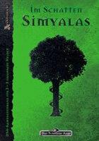 Im Schatten Simyalas (PDF) als Download kaufen