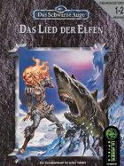 Das Lied der Elfen (PDF) als Download kaufen