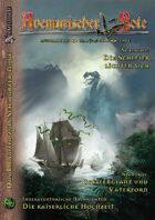 Aventurischer Bote #165 (PDF) als Download kaufen