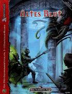 Altes Blut (PDF) als Download kaufen