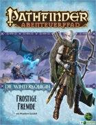 Winterkönigin 4 - Frostige Fremde (PDF) als Download kaufen