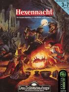 Hexennacht (PDF) als Download kaufen