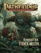 Almanach der Fernen Welten (PDF) als Download kaufen