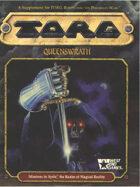 Torg: Queenswrath
