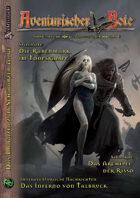 Aventurischer Bote #166 (PDF) als Download kaufen