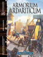 Armorium Ardariticum (PDF) als Download kaufen