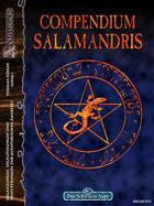 Compendium Salamandris (PDF) als Download kaufen