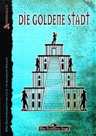 Die Goldene Stadt (PDF) als Download kaufen