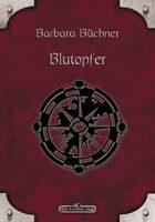 Blutopfer #42 (EPUB) als Download kaufen
