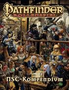 Pathfinder NSC-Kompendium (PDF) als Download kaufen