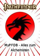 Drittanbieter – MyPFDB: Alles zu Klassen (PDF) als Download