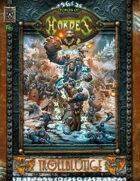 Hordes: Trollblütige Mk2 (PDF) als Download kaufen