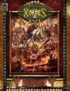 Hordes: Skorne Mk2 (PDF) als Download kaufen