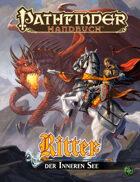 Handbuch: Ritter der Inneren See (PDF) als Download kaufen