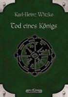Tod eines Königs #34 (EPUB) als Download kaufen