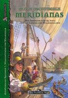 In den Dschungeln Meridianas (PDF) als Download kaufen