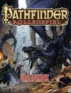 Pathfinder Einsteigerbox (PDF) als Download kaufen
