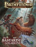 Handbuch: Die Bastarde Golarions (PDF) als Download kaufen