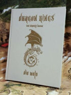Dragon Kings - Die Welt (PDF) als Download kaufen