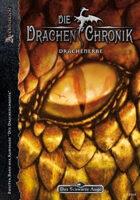 Drachenchronik 2: Drachenerbe (PDF) als Download kaufen