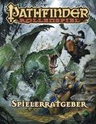 Pathfinder Spielerratgeber (PDF) als Download kaufen