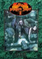 Vampire V20 - Die gejagten Jäger 2 (PDF) als Download kaufen