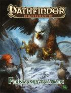 Handbuch: Fernkampftaktiken (PDF) als Download kaufen