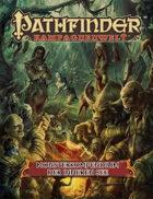 Monsterkompendium der Inneren See (PDF) als Download kaufen
