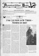 Aventurischer Bote #174 (PDF) herunterladen