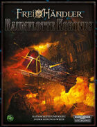 Warhammer 40.000 - Freihändler - Raumflotte Koronus (PDF) als Download kaufen