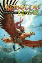 Des Kobolds Handbuch der Magie (PDF) als Download kaufen