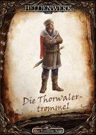 Heldenwerk #005 – Die Thorwalertrommel (PDF) als Download kaufen