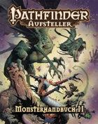 Pathfinder-Aufsteller: Monsterhandbuch 2 (PDF) als Download kaufen