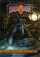 Earthdawn (4. Edition) - Spielleiterhandbuch (PDF) als Download kaufen