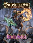 Handbuch: Okkulte Helden (PDF) als Download kaufen