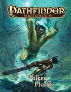 Handbuch: Völker des Flusses (PDF) als Download kaufen
