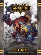 Warmachine: Prime Mk3 (PDF) als Download herunterladen