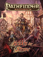 Handbuch: Helden der Straße (PDF) als Download kaufen