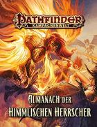 Almanach der Himmlichen Herrscher (PDF) als Download kaufen